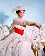 Mary_Poppins_Profile