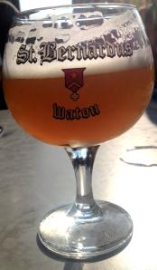 cerveza05