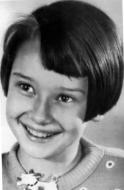 Audrey-de-nia