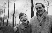 Audrey-Hepburn-4--a