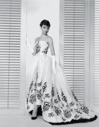 Audrey-Hepburn-ball-gown-Sabrina (1)