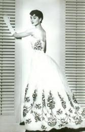 audrey-hepburn-vestido-de-novia-givenchy-1