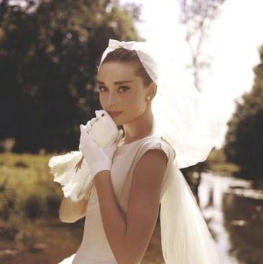audrey-hepburn-wedding
