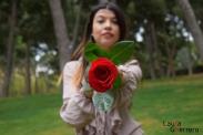 Fotografía: Laura Guerrero