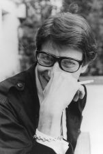 portrait-d-yves-saint-laurent