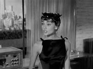 Sabrina_(1954)_Dinner_Dress