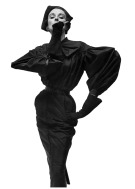1-model-in-balenciaga-vogue-1950-photographed-by-irving-penn