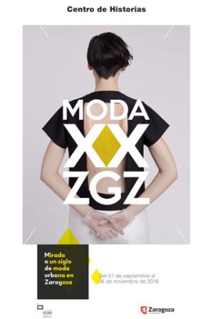 moda_xx_zgz-_mirada_a_un_siglo_de_moda_urbana_en_zaragoza