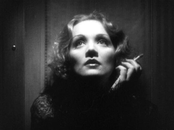 Shanghai-Express-Marlene-Dietrich