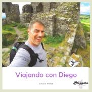 bloggers-training-diegopons-web