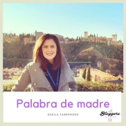 palabra-de-madre-bloggerstraining-web
