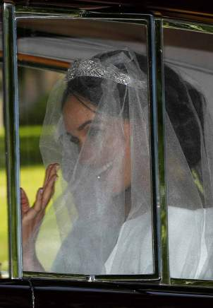 meghan-markle-boda-harry-2