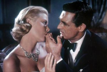 cary-grant-grace-kelly-16.4.808651177