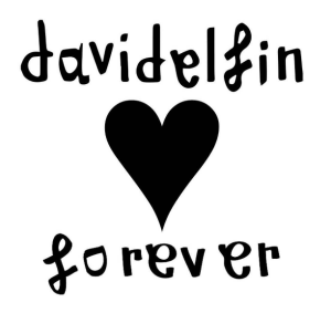 david-delfin-forever-dep-cancer-wag1mag