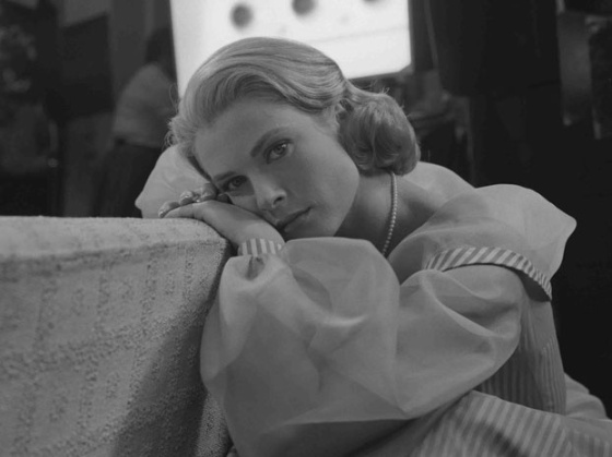 grace_kelly_5076_622x466